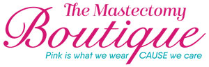 The Mastectomy Boutique